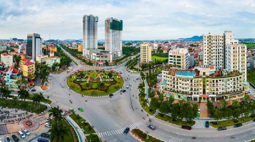 gia-dat-bac-Ninh